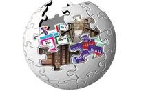 Soạn Bách khoa toàn thư VN theo hướng mở như Wikipedia
