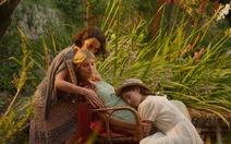 Phim Eternitécủa Trần Anh Hùng chiếu tại Việt Nam ngày 9-9