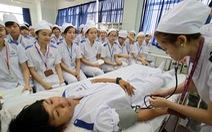 Nhật cho phép hộ lý Việt Nam làm việc tại nhà bệnh nhân
