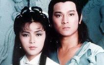 8 cặp tình nhân kinh điển trên phim truyền hình Hong Kong