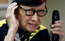 Philippines muốn đàm phán chính thức với Trung Quốc