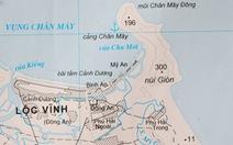 Chuyển dự án trên núi Hải Vân về vùng biển Chân Mây