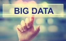 Big Data Innovation Summit 2016: làm chủDữ liệu Lớn