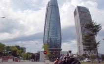 Trung tâm hành chính Đà Nẵng không ảnh hưởng sức khỏe