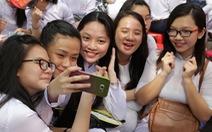 7 điều góp ý cho giáo dục TP.HCM