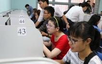 Trường ĐH An Giang xét tuyển bổ sung hơn 1.200 chỉ tiêu
