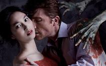 Xem trailer phim kinh dị Cô hầu gái doNhung Kate đóng