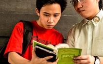 5 cách để giao tiếp với giảng viên