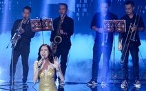 Nhân tố bí ẩn: nghe Trương Kiều Diễm hát Người em yêu mãi