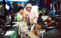 Xem phim ngắn về mẹ đầy cảm động của danh hài Việt Hương
