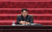 Triều Tiên khẳng định đã sản xuất lại plutonium