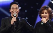 """Thảo Nhi """"thót tim"""" khi được tiếp tục thi Vietnam Idol"""