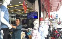 Làng... shop