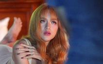 Kiểm tra MV 18+Em không hối tiếc của Hương Giang Idol