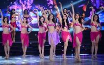 Nhiều thí sinh bỏ thi Hoa hậu: bình thường hay bất thường?