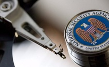 Cơ quan an ninh quốc gia Mỹ bị tin tặc tấn công?
