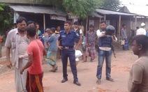 Bangladesh: đánh nhau vì... phim, 100 người bị thương