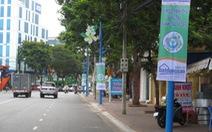 Batdongsan.com.vn với chiến dịch bảo vệ môi trường Vũng Tàu