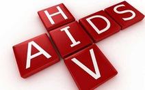 Kiểm soát phản ứng phụ trong điều trị HIV