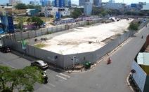 Đà Nẵng đưa ý tưởng xây quảng trường trung tâm