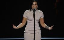 Nữ ca sĩ Demi Lovato bị tố đạo nhạc