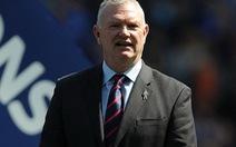 Điểm tin sáng 25-8: FA có chủ tịch mới
