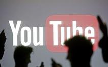 Google+ hồi sinh trong vóc dáng YouTube, cạnh tranh Facebook?
