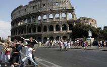 Chính phủ Ý chống khủng bố bằng… văn hóa