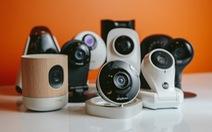 Kiến nghị lắp camera tại trung tâm cai nghiện