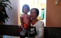 """Gia đình đã nhận cháu bé trong vụ """"bắt cóc"""" lạ kỳ ở La Gi"""