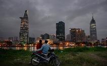 TP.HCM sẽ là một Thượng Hải khác?