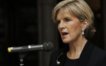 Người phụ nữ Úc bị bắt cóc tại Afghanistan đã được thả