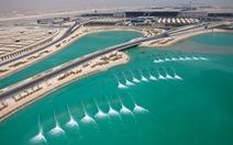 """Qatar bắt đầu thu thuế sân bay sau nhiều năm """"miễn phí"""""""