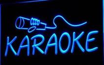 Vụ 'karaoke xong, em chết, anh trọng thương': nghi phạm đầu thú
