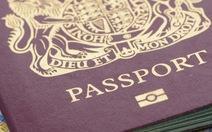 Thủ tục xin visa du lịchThụy Điển?