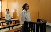 Hủy án sơ thẩm vụ làm giả sổ đỏ mang đi lừa đảo