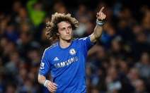 Điểm tin sáng 1-9: Chelsea mua lại David Luiz