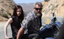 Xem Bố già sát thủ: màn độc diễn của Mel Gibson