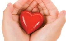 Phẫu thuật thành công ca bệnh tim hiếm gặp
