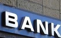 Thêm vụ lùm xùm kêu mất 4 tỉ đồng ở ngân hàng