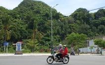 Đà Nẵng đặt tượng danh nhân trên đường