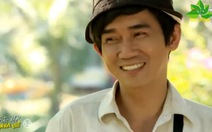 Nhiều nghệ sĩ chia sẻ tin ca sĩ Minh Thuận bị ung thư phổi