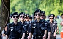 Trung Quốc càng cố càng lộ điểm yếu trong Thượng đỉnh G20