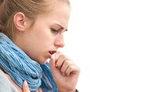 8 lý do khiến ho kéo dài bất thường