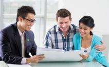 Novaland Agent - tăng thanh khoản và hiệu quả đầu tư cho sản phẩm Novaland