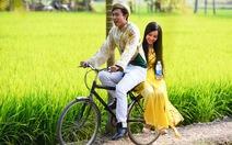 Hồ Việt Trung thổ lộ vui buồn làm phim ngắn ca nhạc
