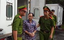 Viện KSND cấp cao: Nếu ông Minh kêu oan thì đề nghị y án sơ thẩm