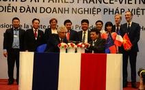 Thị trường dược VN hấp dẫn nhà đầu tư ngoại