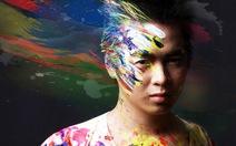 Phạm Toàn Thắng bật mí sáng tác các ca khúc ăn khách