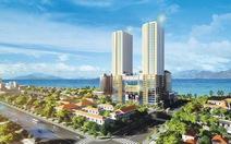 Công ty Cổ Phần Thanh Yến công bố dự án khủng tại thành phố
